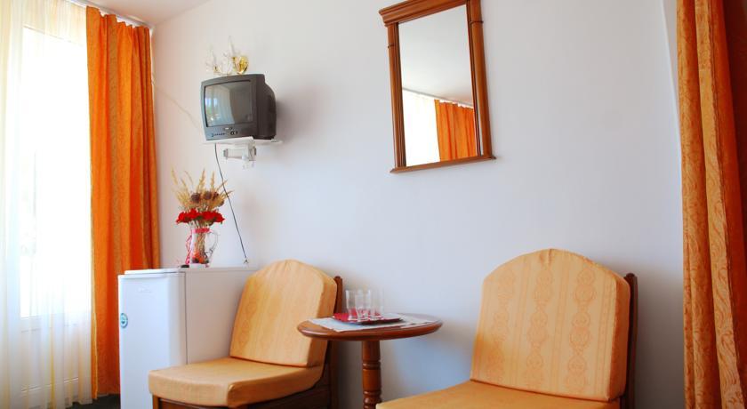 http://hotel-scoica.ro/wp-content/uploads/2015/05/cammatr3.jpg
